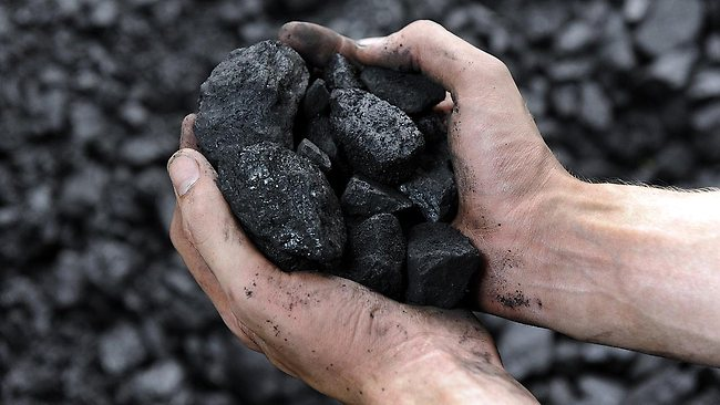 Easing Supplies to Pull Coking Coal Down to USD 150