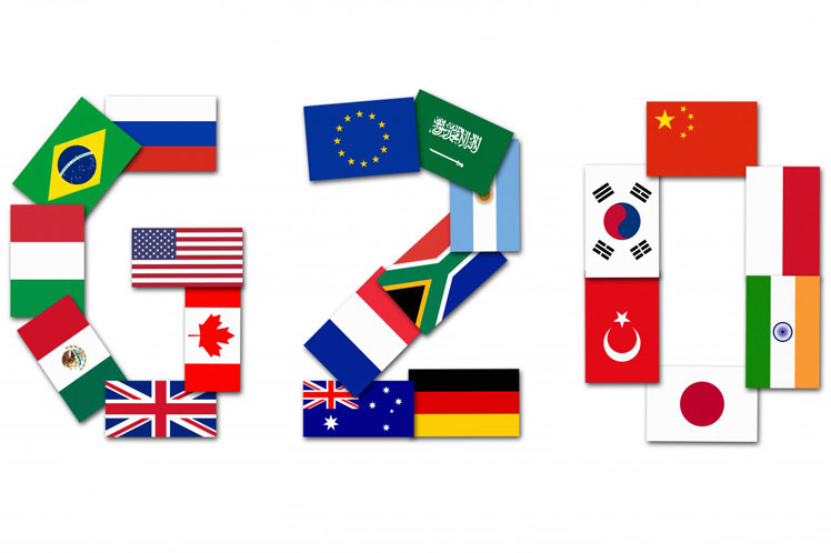 G20 on Protectionism; to be or not be?